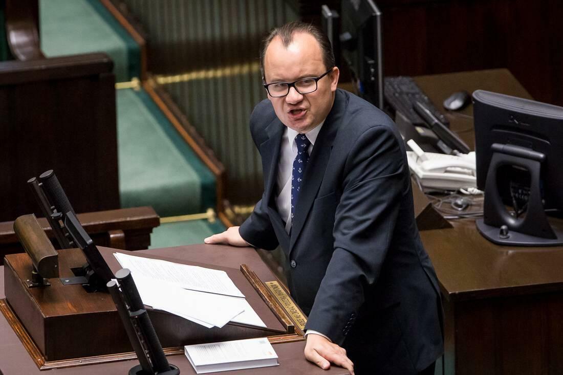Polnischer Bürgerrechtler lehnt Roland-Berger-Preis ab