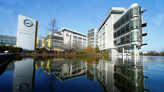 Übernahme: Rüsselsheimer Rechenspiele