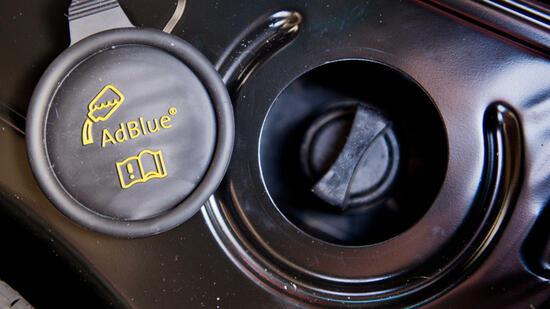 Diesel-Affäre: Haben sich Autobauer abgesprochen?