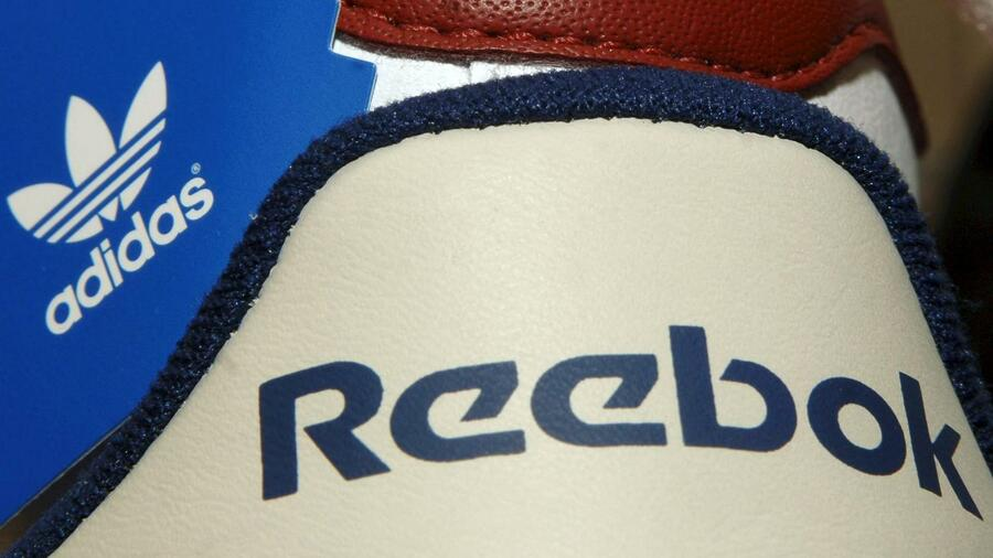 Reebok to Pay $25 Million Over Toning Shoe Claims The New