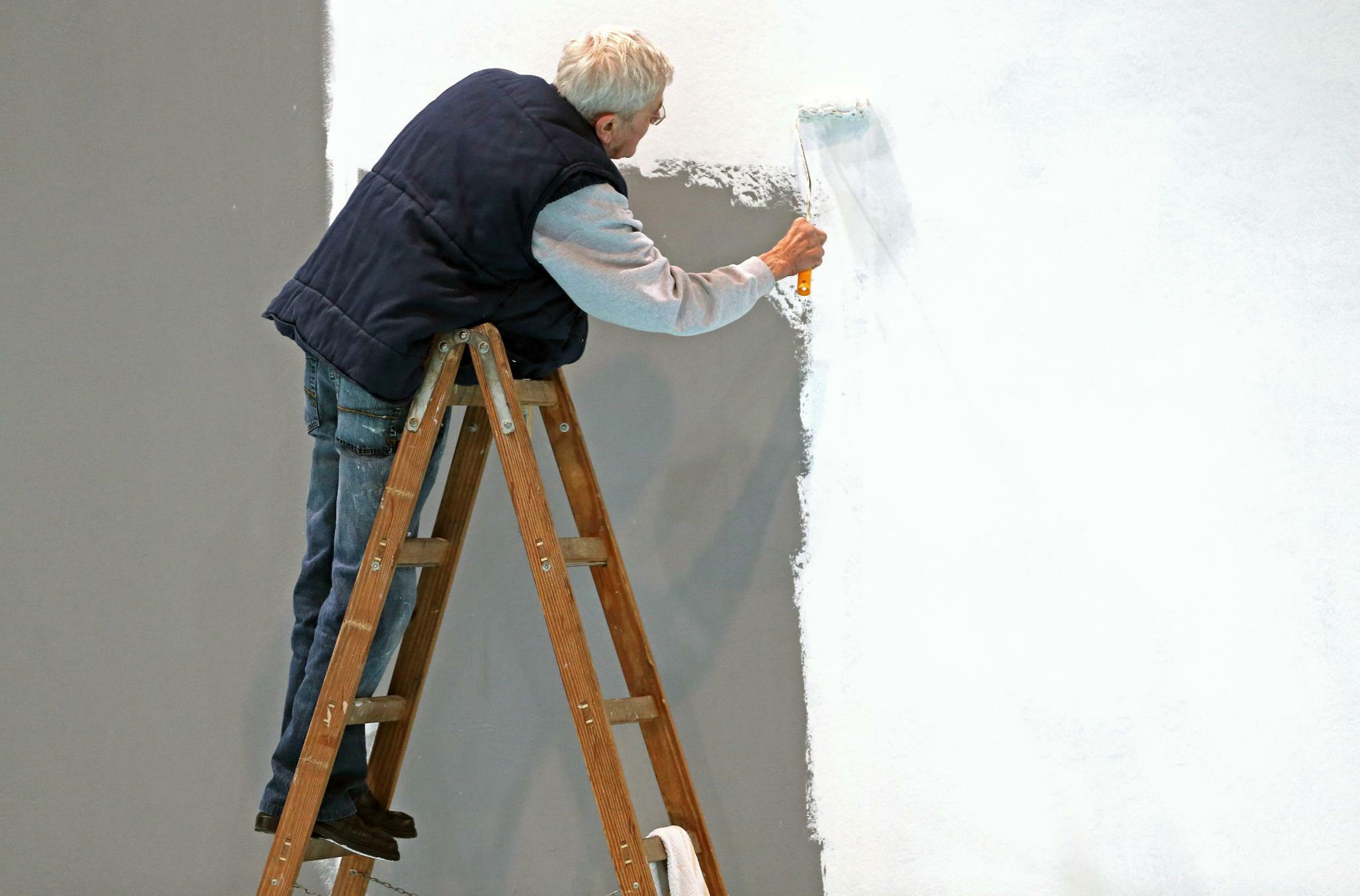 Warum die Zahl der arbeitenden Rentner in Deutschland steigt