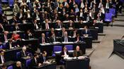 Bundestag: AfD-Abgeordnete wollen offenbar Volksverhetzungs-Paragrafen abschaffen