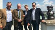 Ibiza-Affäre: Die AfD steckt in der FPÖ-Falle