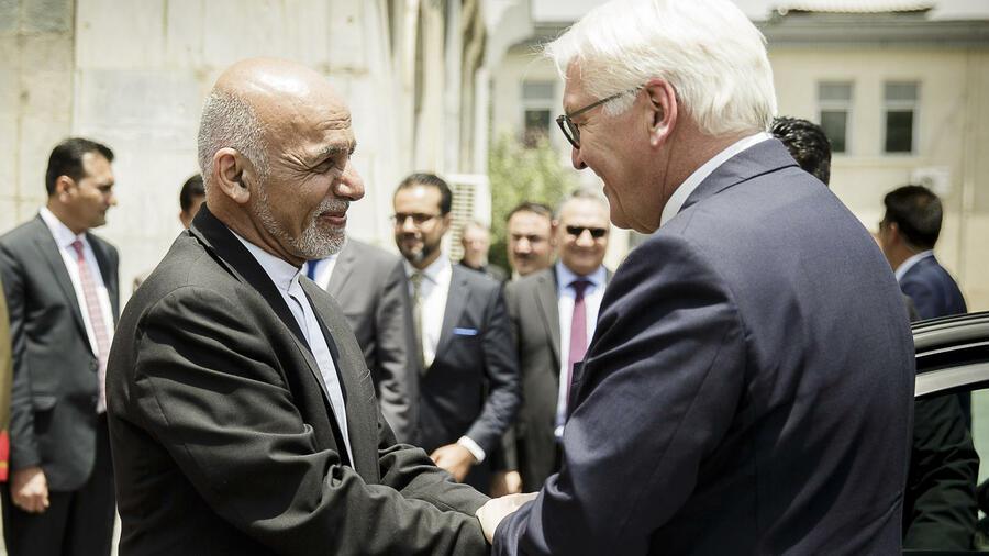 berlin afghanische botschaft