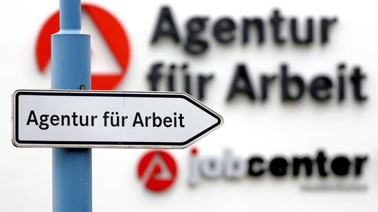 Agentur Für Arbeit Köln Ossendorf