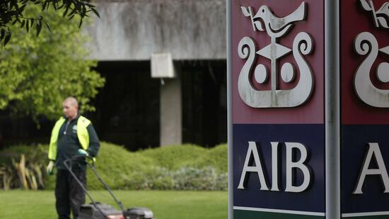 IPO: Verstaatlichte irische Bank AIB kehrt an die Börse zurück