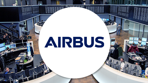 Airbus Aktie News