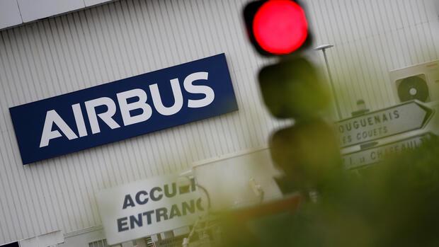 Kommentar: Airbus: Nach dem Jobabbau ist vor dem dringend nötigen Neustart
