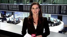 Börse am Abend: Airbus ist Dax-Gewinner