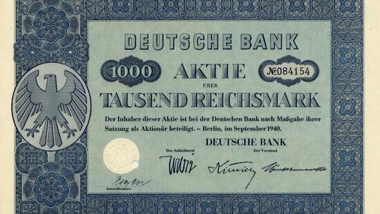 Online broker bank vergleich