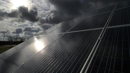 solarunternehmen centrotherm kommt nicht auf kurs. Black Bedroom Furniture Sets. Home Design Ideas