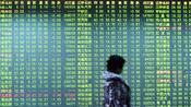 Nikkei, Topix & Co.: Wall Street bremst Tokio aus – China-Anleger setzen auf Handelseinigung