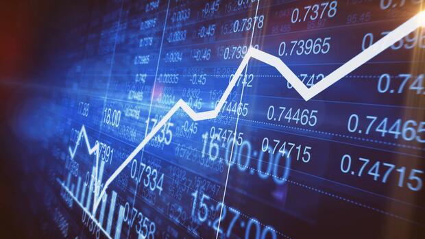 Investments in Einzelwerte: Zehn Aktien, mit denen Privatanleger derzeit ruhig schlafen können