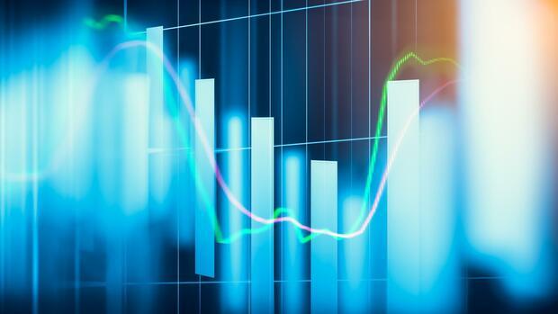 Anlagestrategie: Zwölf Aktien, die langfristig mit Top-Dividenden punkten