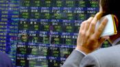 Nikkei, Topix & Co.: Asien-Börsen in Wartehaltung vor Anhörung von Fed-Chef Powell