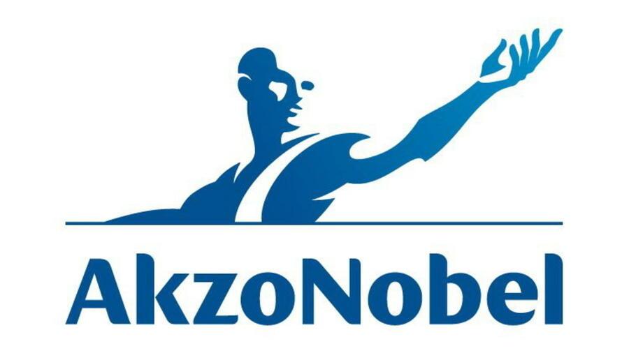 Akzo Nobel und PPG: Chemiekonzern weist nächstes Milliardenangebot ...