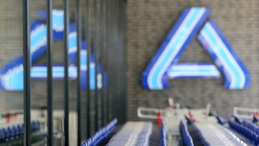 Nach Streit zwischen Aldi-Erben: Chef von Aldi Nord gibt Posten auf
