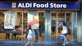Expansion in Australien: Aldi goes Outback
