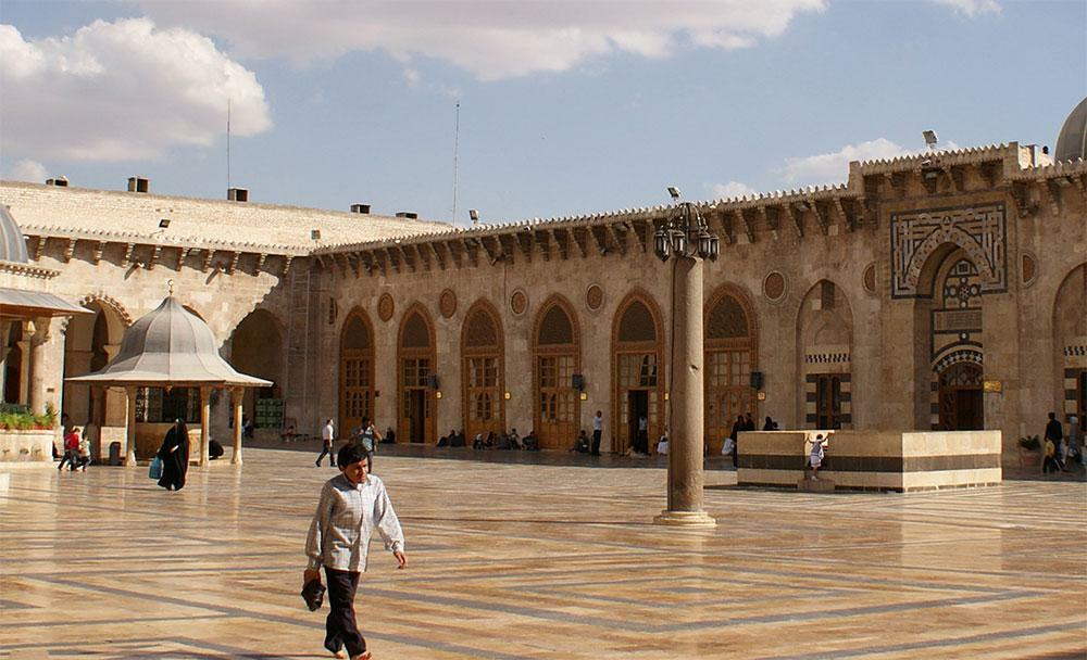 /images/aleppo-umayyad-mosque2-destroyed/19162518/1-formatOriginal.jpg