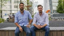 Start-up Expertlead: Rocket Internet investiert in E-Recruiting
