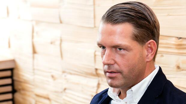 Bogner Alexander Wirth