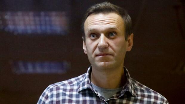 Hungerstreik-Nawalny-k-nnte-laut-Arzt-jeden-Moment-sterben-USA-drohen-im-Todesfall-mit-Konsequenzen