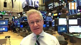 """Börsen-Berichte: """"Alle schauen auf den Mai, denn der April war enttäuschend"""""""