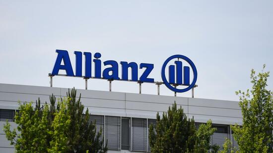 Apollo : Allianz verkauft Oldenburgische Landesbank an Finanzinvestor