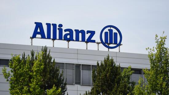 Allianz will Euler Hermes vollständig übernehmen