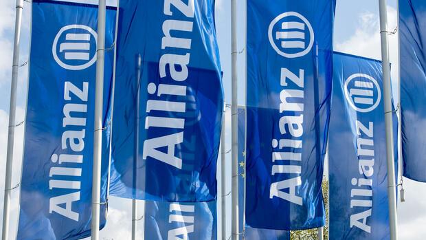 Allianz Fonds Test