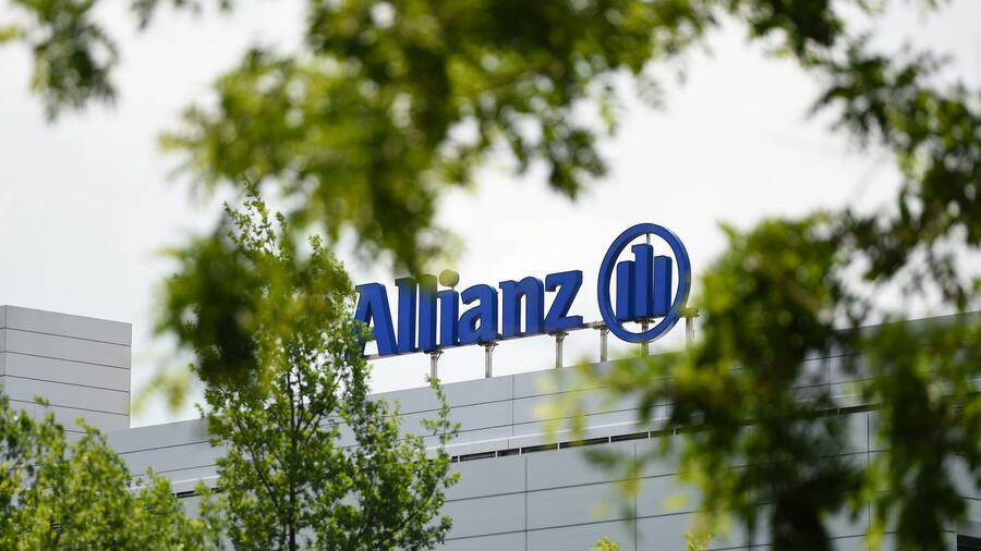 Automobilclub Allianz Steigt 2020 Bei Adac Autoversicherung Ein