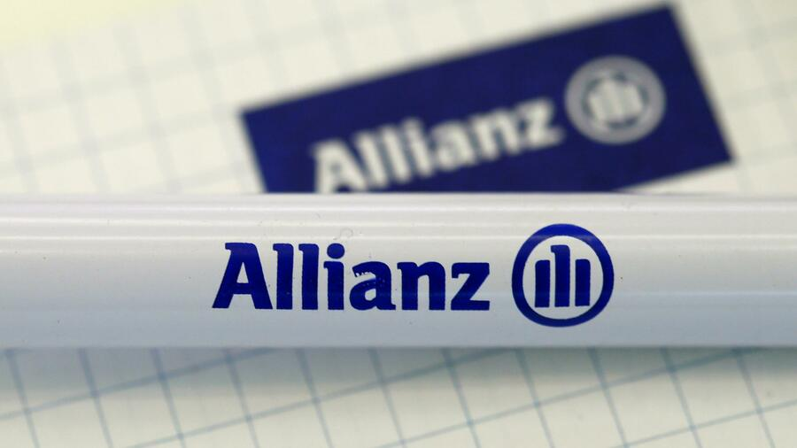 Allianz Direktversicherung Allsecur Wird In Allianz Direct Umbenannt