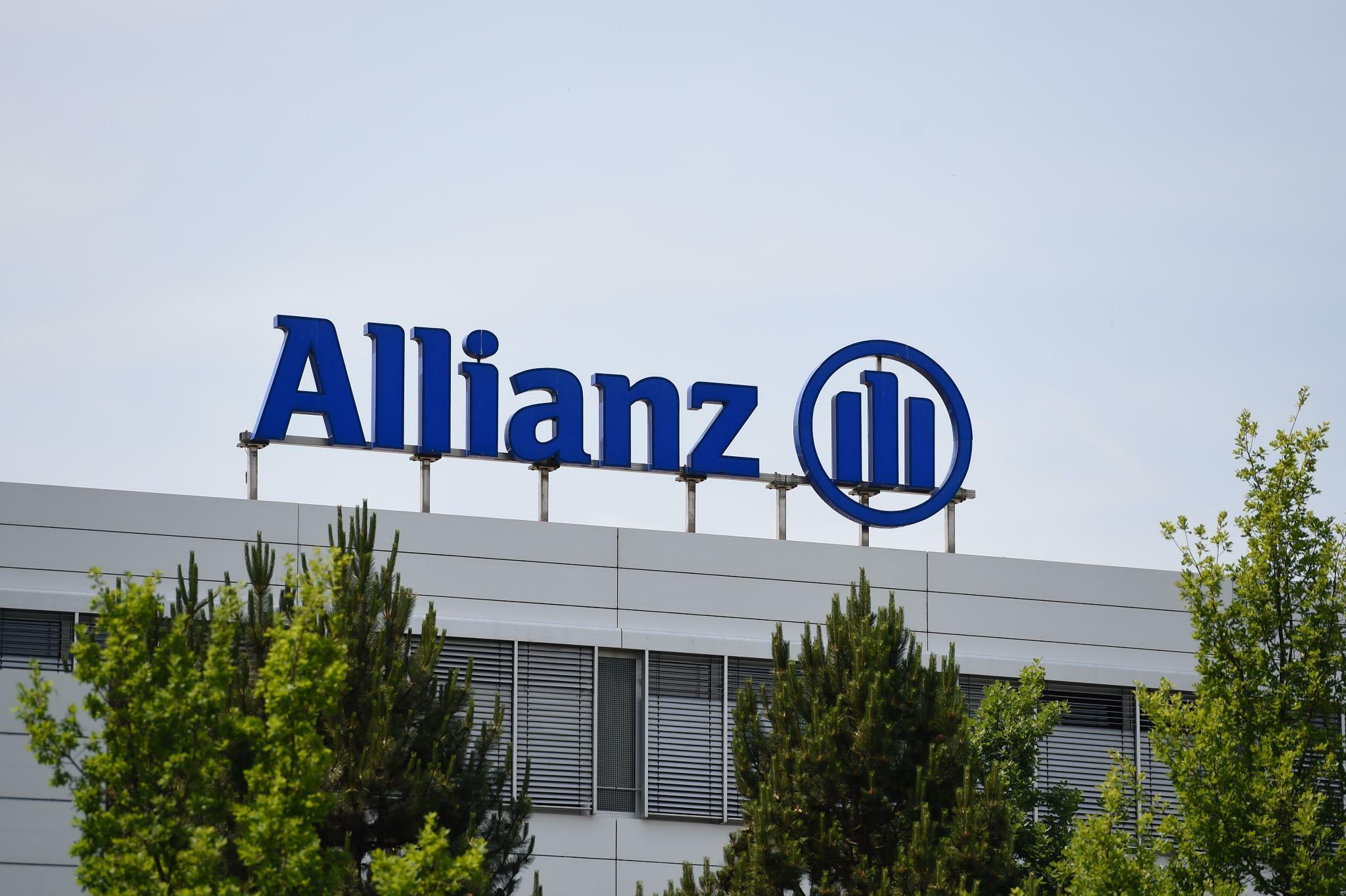 Allianz Real Estate: 1,1 Milliarden Euro für japanische Wohnungen
