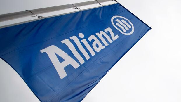 Allianz, Axa und Co: Anleger können auf steigende Dividenden hoffen