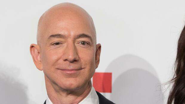 Amazon: US-Polizei nutzt Gesichtserkennung Rekognition