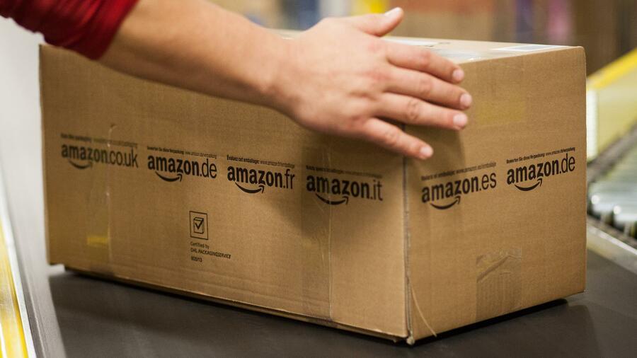 Amazon Ebay Und Co Kabinett Beschliesst Paket Gegen Steuerbetrug