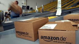 Internet-Händler: Samwer-Brüder planen Onlineshop in Amazon-Stil