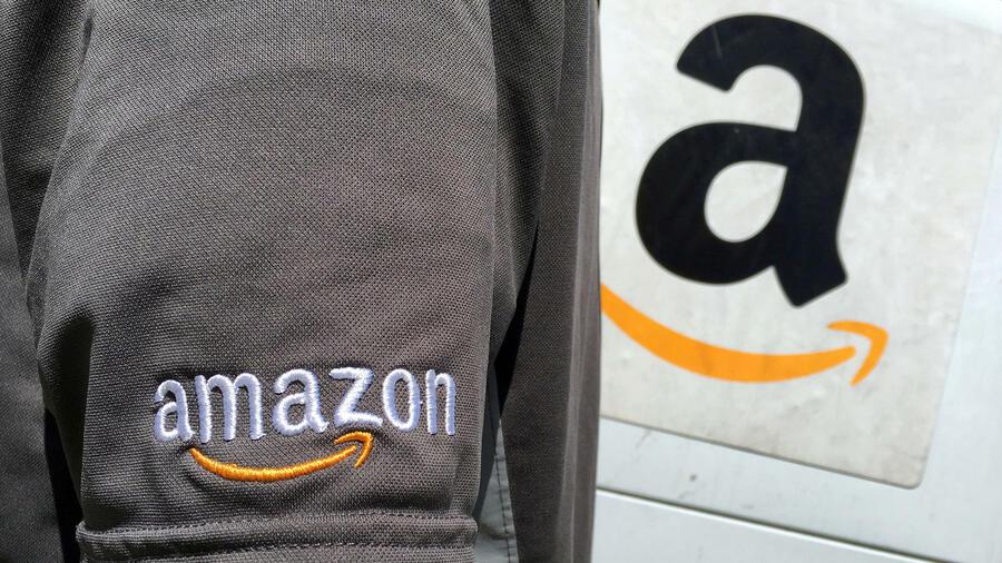 af379daeb306 Shopping-Club Buy VIP: Amazons überraschender Fehlschlag