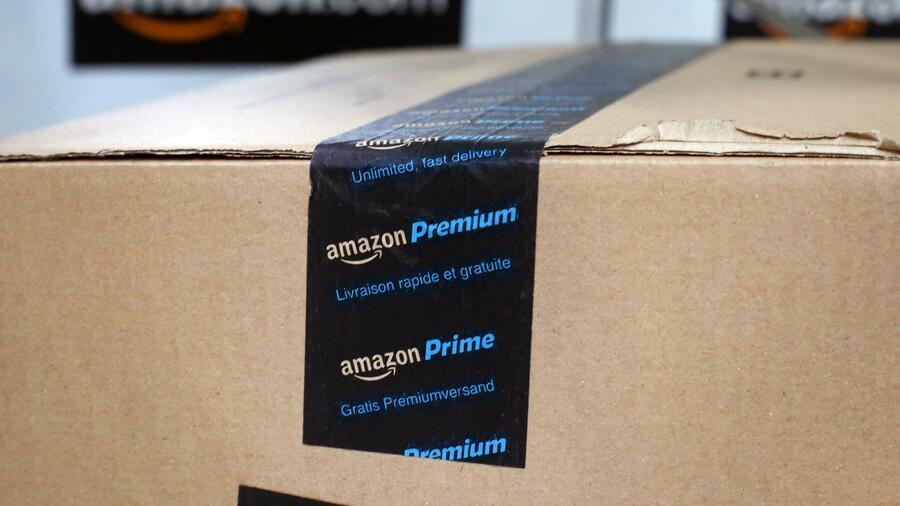 Amazon gezwungen kreditkarte recht