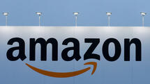 Cloud-Sparte AWS: Amazon holt sich Partner in China an Bord