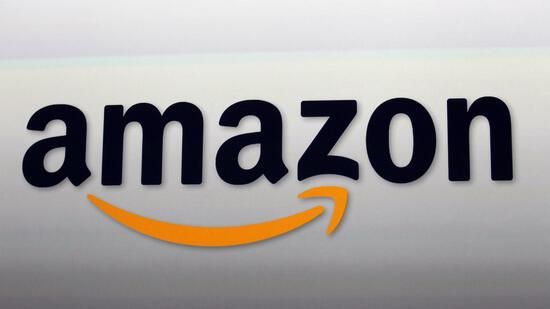 Amazon zahlt im Steuerstreit mit Italien 100 Millionen Euro