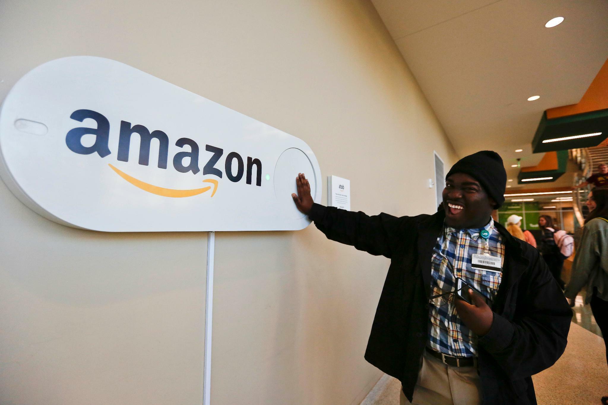 Alphabet Amazon Apple Die Blitzanalyse Der Tech Riesen