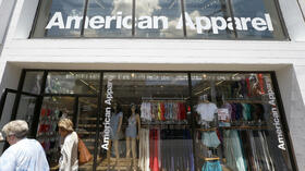 American Apparel: Amazon soll Interesse an insolventer Modekette haben