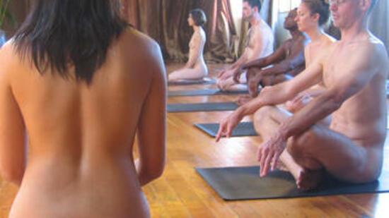 nackt yoga münchen sexspielzeuge für ihn
