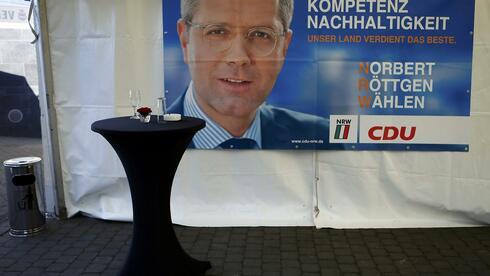 NRW-Landtagswahl: Krafts Kalkül geht voll auf - Deutschland - Politik