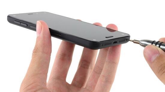 smartphones neuer arm chip soll akkulaufzeit verdreifachen. Black Bedroom Furniture Sets. Home Design Ideas