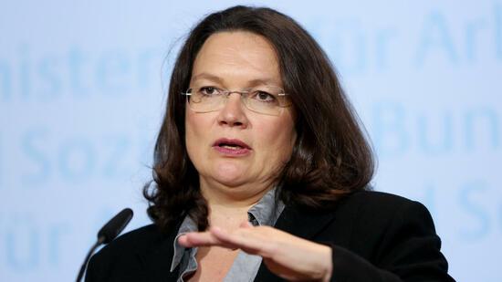 Bundestag beschließt Stärkung der Betriebsrenten