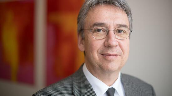 Kartellamt: Neue Strukturen gegen Online-Abzocke und für mehr Verbraucherschutz