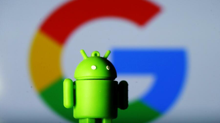 Android-Nutzer sollen Browser und Suchmaschine wählen