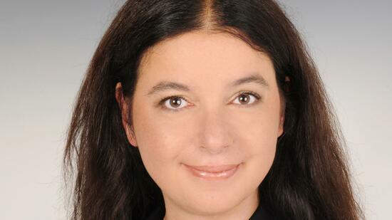 """""""Versicherungsberaterin <b>Angela Baumeister</b> über die Tücken beim privaten <b>...</b> - 4-format2010"""